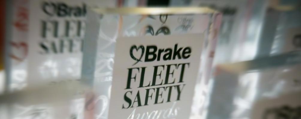 Brake awards3