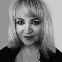 Dr Lisa Dorn