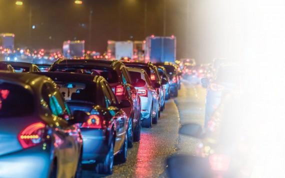Fleet and Truck Driver Risk Assessments